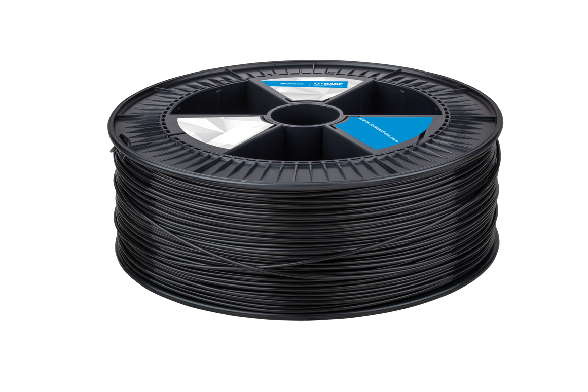 BASF | Ultrafuse® 2.85mm PRO1 Filament 2.5kg Big Reel (Netherlands)