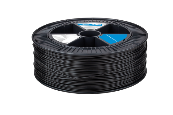 BASF | Ultrafuse® 1.75mm PRO1 Filament 2.5kg Big Reel (Netherlands)