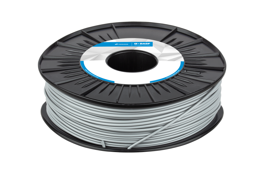 BASF | Ultrafuse® Professional Series 2.85mm PRO1 Filament (Netherlands)