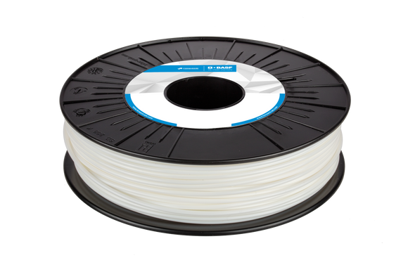 Ultrafuse® 1.75mm PLA Filament (Netherlands)