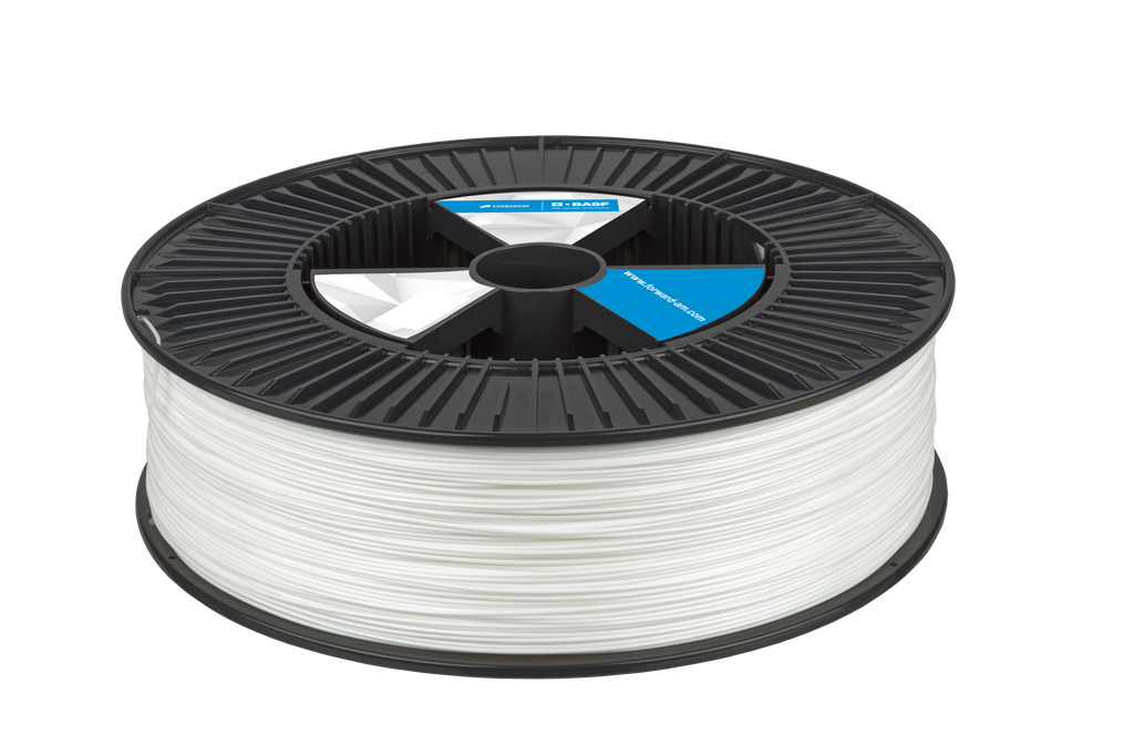 BASF | Ultrafuse® 2.85mm PLA Filament 4.5kg Big Reel (Netherlands)