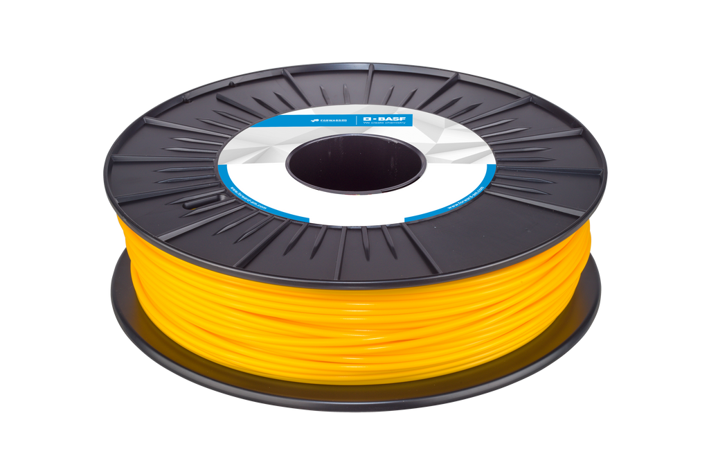 BASF | Ultrafuse® 1.75mm PLA Filament (Netherlands)