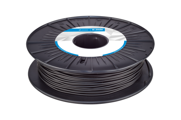 BASF | Ultrafuse® InnoFlex TPC 45D - Flexible Filament - 2.85mm - 500gr.