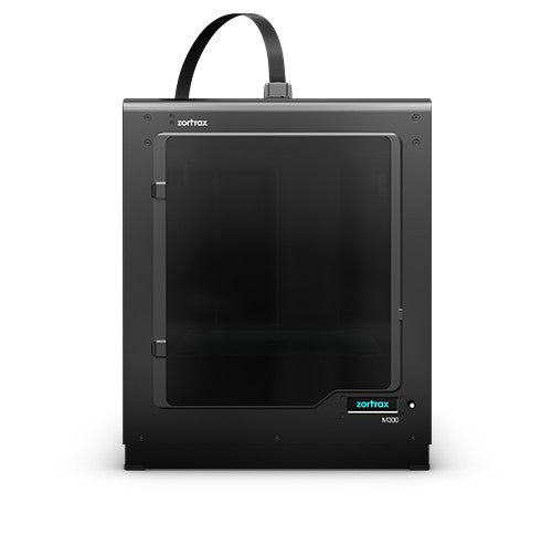 Zortrax M300 Large Format 3D Printer