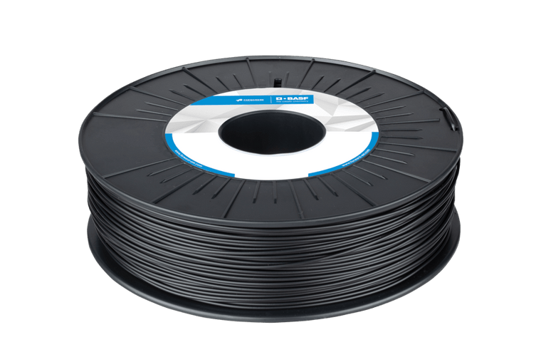 BASF | Ultrafuse® ASA Filament 2.85mm - 750gr. (Netherlands)
