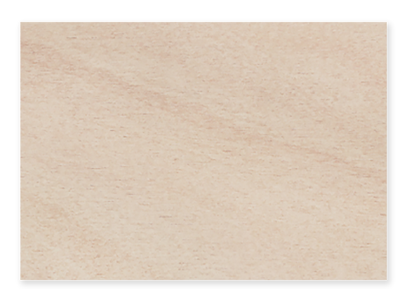 "Generic 1/8"" Birch Plywood - Laser Cutter Materials"
