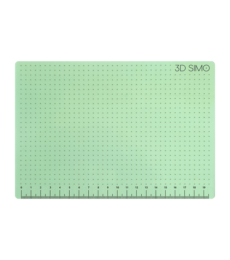 3Dsimo - Drawing Pad