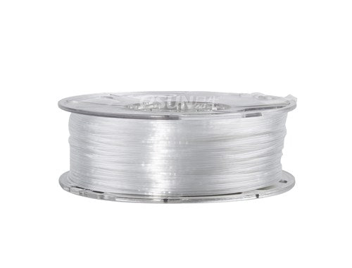 ePC Filament for 2.85mm/3mm Printers (eSun) - 0.5kg Flame Retardant UL94