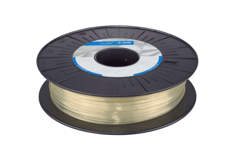 BASF | Ultrafuse® 1.75mm BVOH Filament (Netherlands) - Shop3D.ca