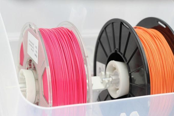 PrintDry Filament Dryer 2.0