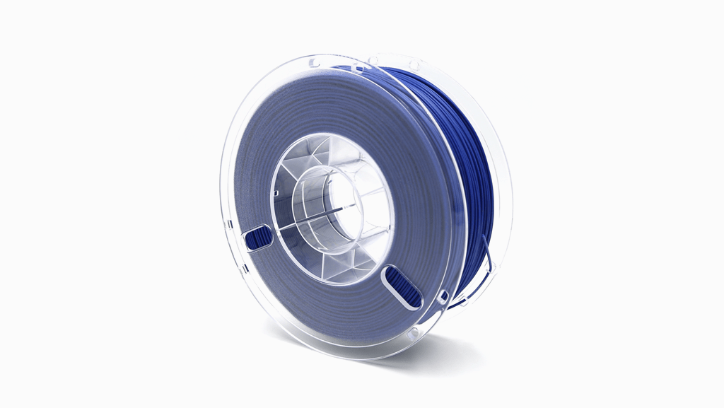 Raise3D Premium PLA Filament - 1.75mm (1kg) - Shop3D.ca