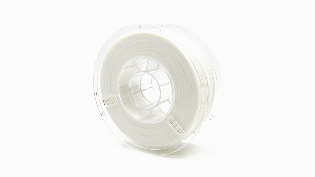 Raise3D Premium PLA Filament - 1.75mm (1kg)