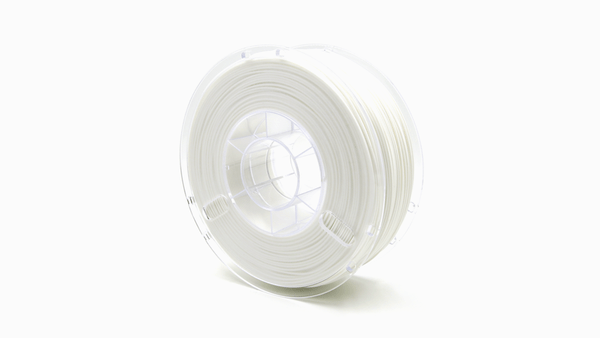 Raise3D Premium ABS Filament - 1.75mm (1kg) - Shop3D.ca