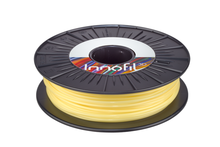 Innofil Innosolve PVA Water Soluable Support Material 2.85mm - 500gr.