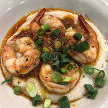 New Orleans:  Hands on Cooking Class