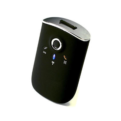 Canmore GT-750F Bluetooth GPS Receiver