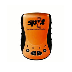 SPOT - Satellite Personal Tracker (The World's First Satellite Messenger; Works around the world; Even where cell phones don't) + Free Carrying Case(C$19.99 Value)