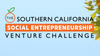 usc marshall school of business, social enterprise, would works
