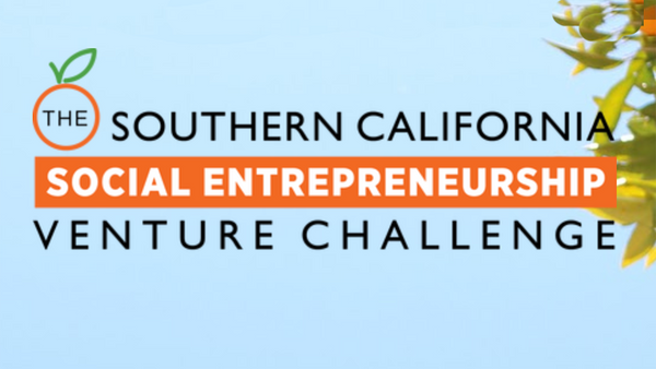 Would Works Relaunches with Award from USC Social Enterprise Grant!