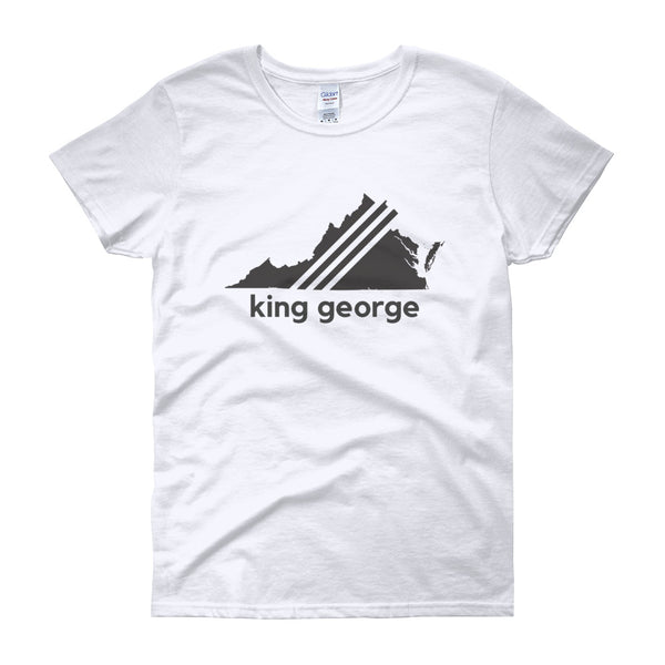 c4325bfdf The King George County Collection – Commonwealth Apparel