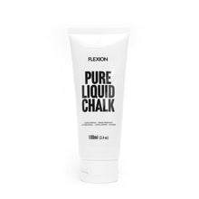 Flexion Pure Liquid Chalk - 100ml