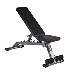 Celsius BC2 FID Adjustable Bench