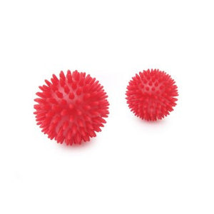 Spike Massage Ball Set