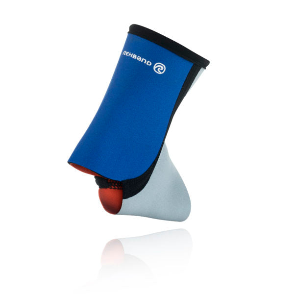 Rehband 7973 Ankle Support