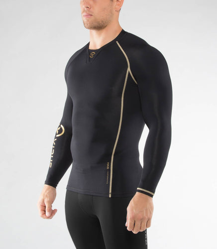 Men's Recovery Compression Top (Au2)