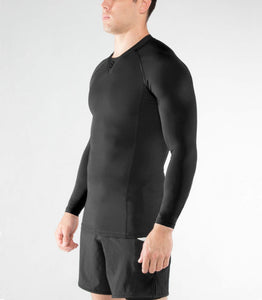 Au2 | BioCeramic™ Compression Rashguard