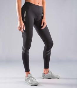 Women's Recovery Compression Pants ELITE Lifting (EAu10)