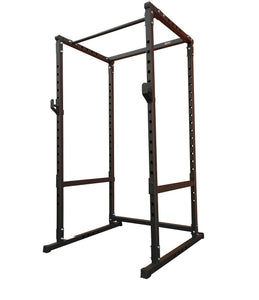 Body Iron Standard Power Cage