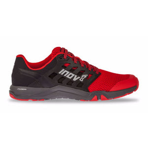 Inov8 All Train 215 Mens Black/Red