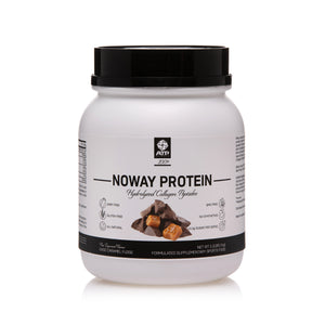ATP Science 100% Noway HCP Protein 1KG