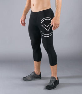 RX5 | CoolJade™ 3/4 Compression Pants