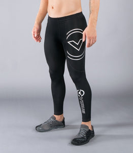 RX7 | CoolJade™ V2 Compression Pants