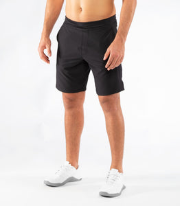 ST10 | Men's Razr Short | Black