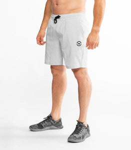 ST9 | Evo Performance Short | Aluminum
