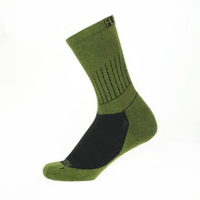 Flexion ArchFlex Crew Socks - 3 Pack