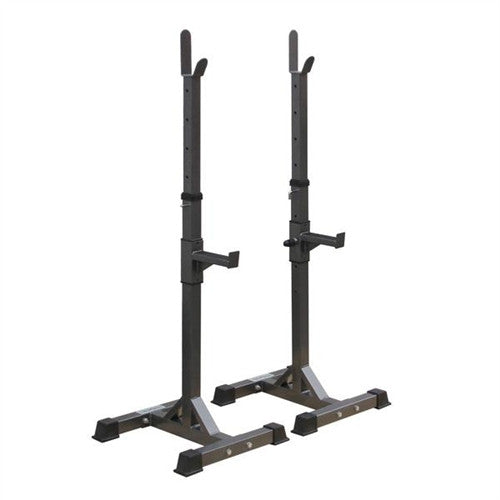 Squat Stand Free Standing