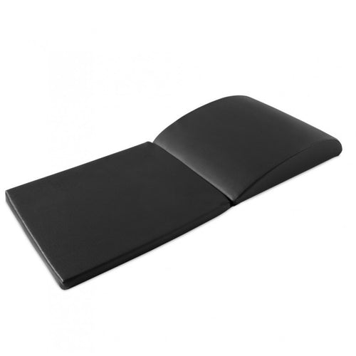Ab-Mat With Pad Extension