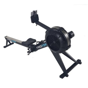 FreeForm R2000 Rowing Machine