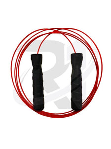 R1 Alpha Speed Rope - Red