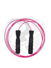 R1 Alpha Speed Rope - Pink