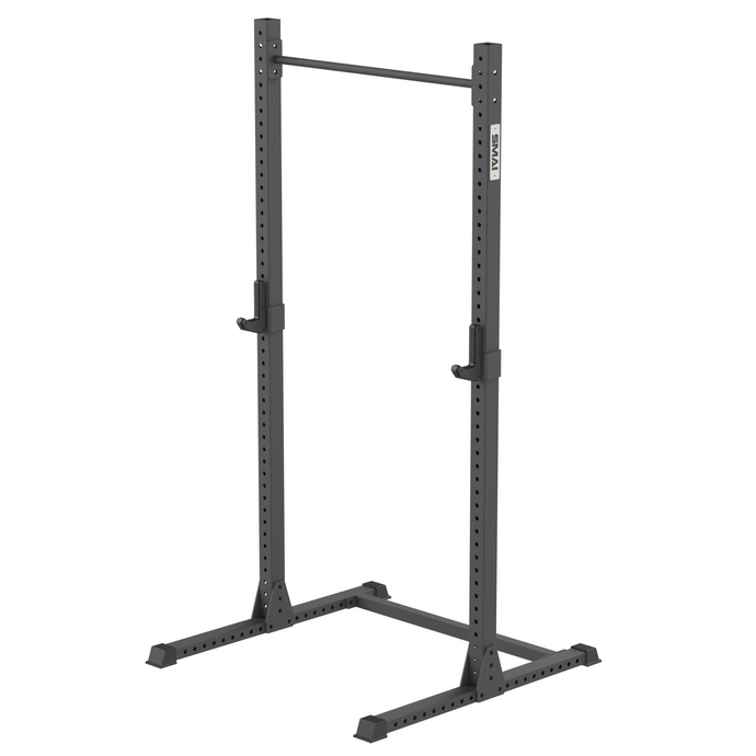 SMAI Assault Rack