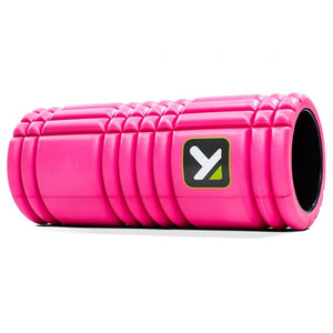 Triggerpoint The Grid 1.0 Foam Roller - PInk