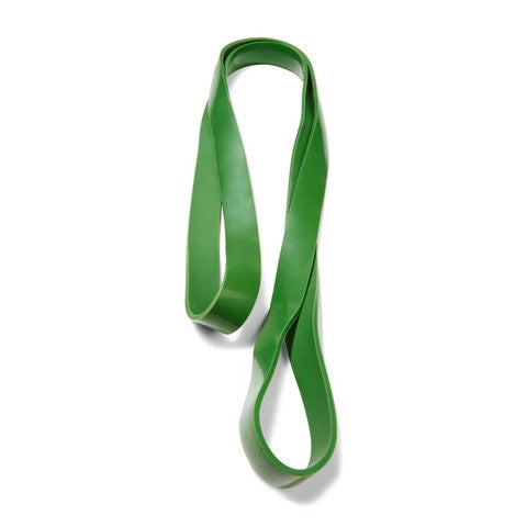 Resistance Band Green