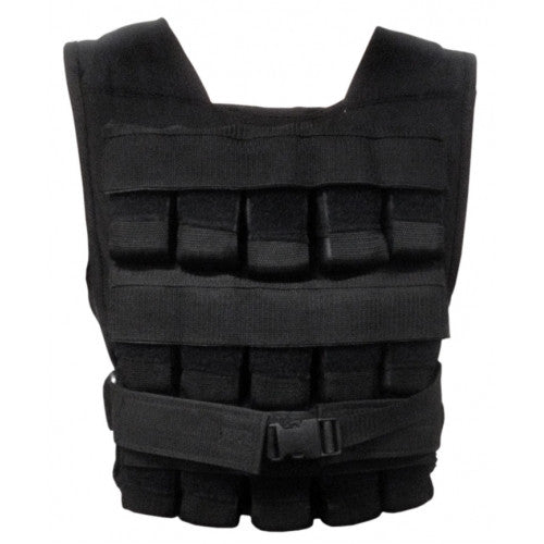 Weight Vest 15kg