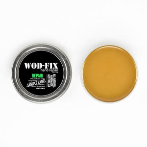 Wod Fix Hand Repair 45g