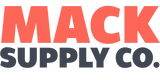 Mack Supply Co